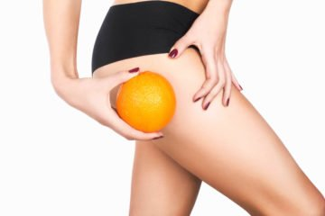 cellulite cure | Longevity LIVE