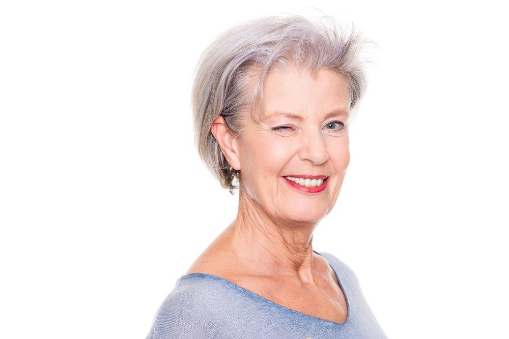 Older womens adult images 31