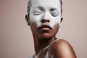 skin lightening | Longevity LIVE