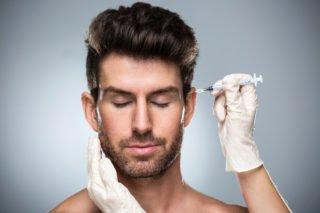 botulinum toxin | Longevity LIVE