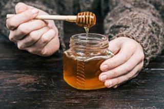 sugar addiction | Longevity LIVE