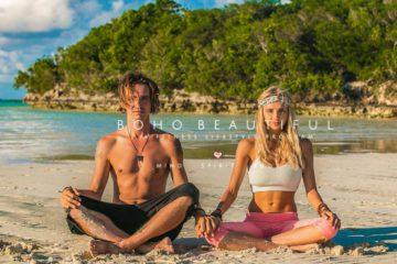 Boho Beautiful | Longevity LIVE