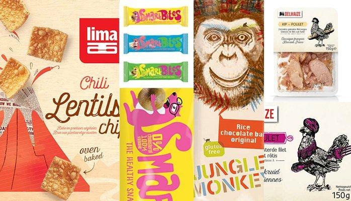 Food Packaging | Longevity LIVE