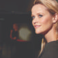 Reese Witherspoon | Longevity LIVE