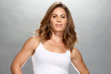Jillian Michaels | Longevity LIVE