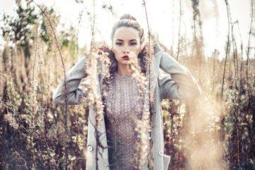 Ethical Fashion | Longevity LIVE