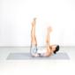 stretches | Longevity LIVE
