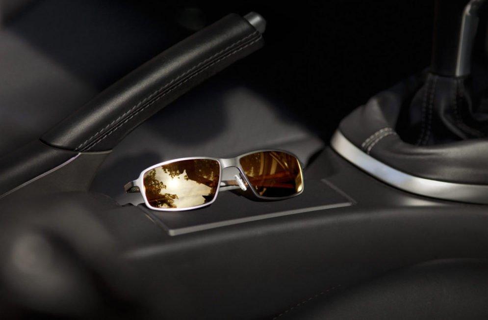 Transistions Drivewear Sunglasses