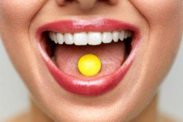 vitamin B | Longevity lIVE