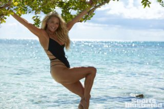 Christie Brinkley [Longevity LIVE]