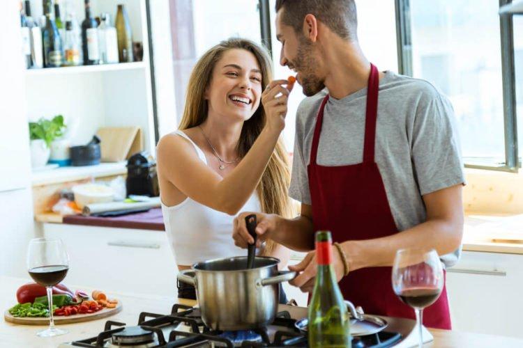 Healthy recipes   Longevity LIVE