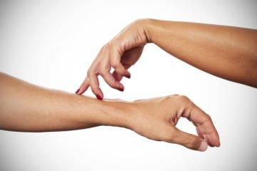 tickle spa | Longevity LIVE