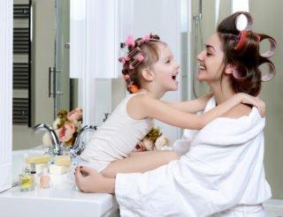 italian women | Longevity LIVE