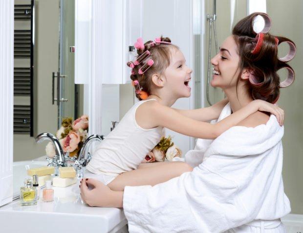 Beauty Ingredient Linked To Motor Skill Deficiencies In Kids