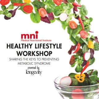 MNI | Longevity LIVE