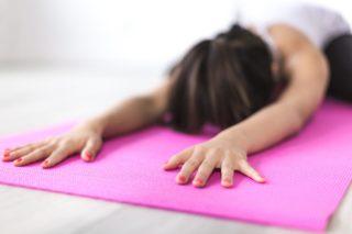 sleep vs exercise | Longevity LIVE