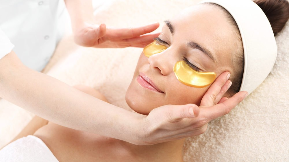 Is Gold-Infused Skin Care Worth The Hype?| Longevity LIVE