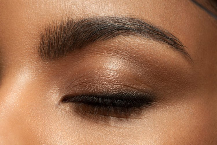 Want To Try Microblading In Joburg?| Longevity