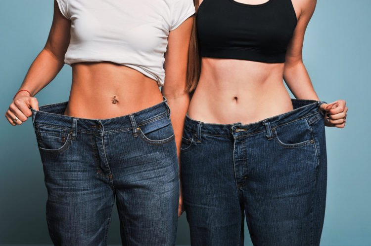 The 10 Best Ways To Lose Belly Fat (According To Science Of Course) – GEAR & GADGETS