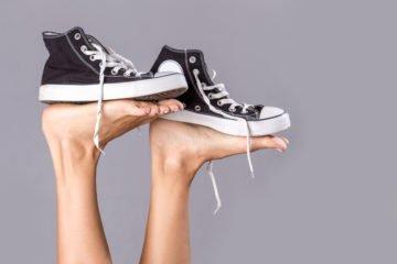 adidas | Longevity LIVE