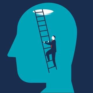 brain worry| Longevity LIVE