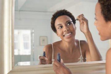 toxic beauty ingredients   longevity LIVE