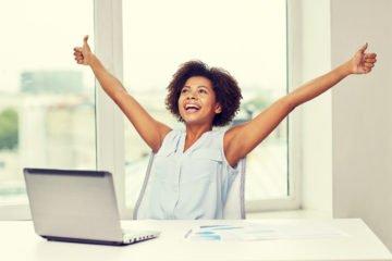 work confidence | Longevity Live