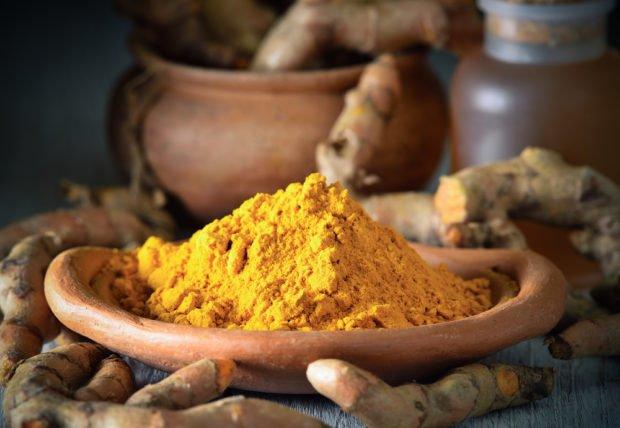 culinary medicine | Longevity Live