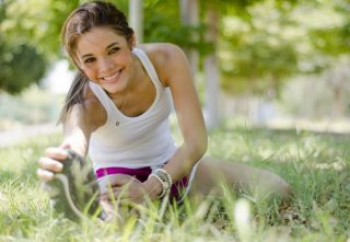 Healthier Living | Longevity LIVE