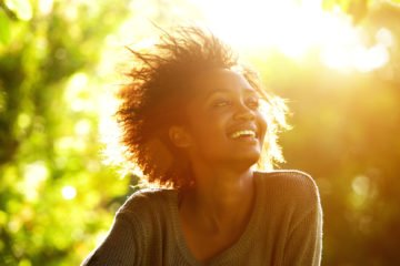 youthful skin | Longevity Live