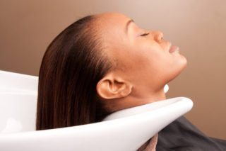 Toxic beauty regime | Longevity LIVE