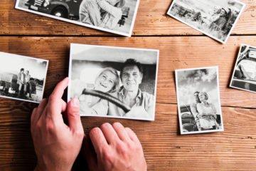 memory | Longevity LIVE