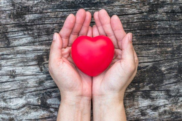 heart disease | Longevity LIVE