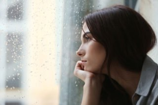 depression and mice in research   Longevity Live