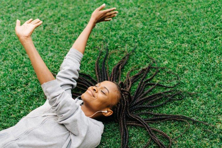 Optimistic Thinking | Longevity Live
