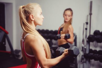 training | Longevity Live