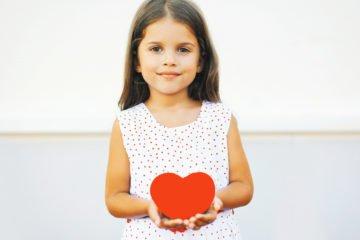 heart   Longevity Live