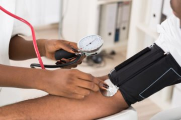 blood pressure | Longevity Live