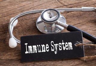 immunity | Longevity LIVE