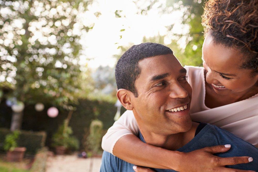 infidelity | Longevity Live