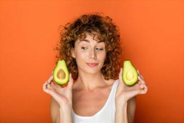 avocado   Longevity Live