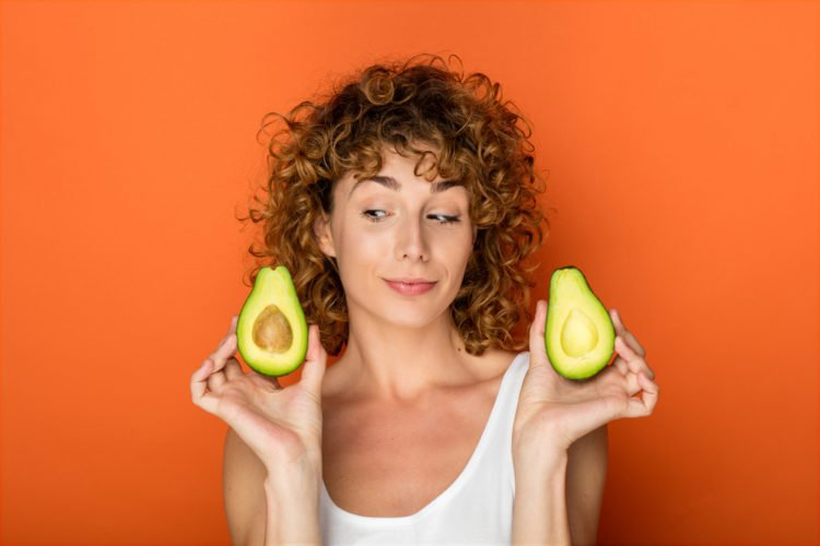avocado | Longevity Live
