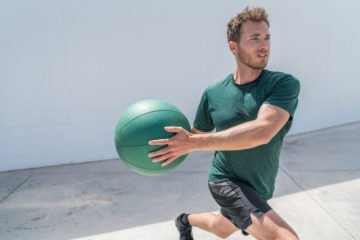 workout for work| Longevity Live