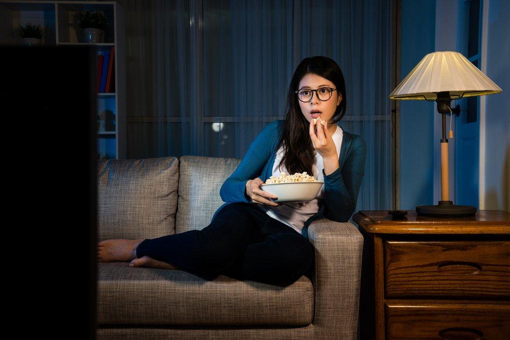 unhealthy habits | Longevity LIVE