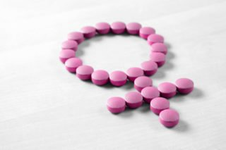 progesterone | Longevity Live