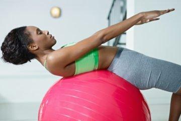 abdominal   Longevity Live