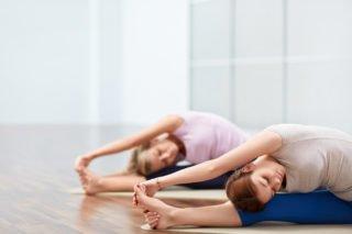 range of movement | Longevity LIVE
