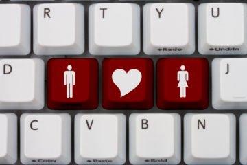 love | Longevity LIVE