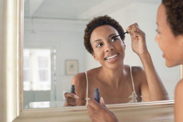 make-up | Longevity LIVE