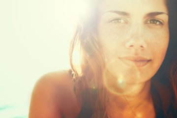 skin health | Longevity Live